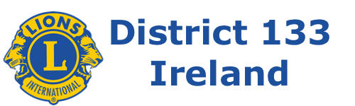 Lions Clubs of Ireland